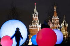 Во Франции рассказали о резком скачке в развитии Москвы