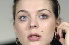 Актриса Кузьмина рассказала, как она живет и борется с раком