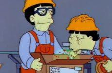 В мультфильме «Симпсоны» обнаружили «предсказание» о коронавирусе