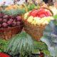 Диетолог фон Брух озвучила продукты, полезные для иммунитета