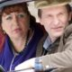 Съемки нового сезона сериала «Сваты» начались в Белоруссии