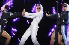 Стали известны имена претендентов на участие в «Евровидении» от России
