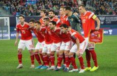 Арабский телеканал сообщил, что сборная РФ не поедет на катарский ЧМ-2022