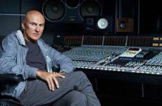 Продюсер Матвиенко планирует построить в столице «город музыки»