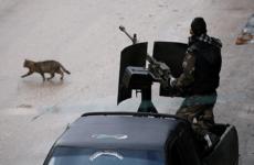 В Сирии армия взяла под полный контроль Саракиб в Идлибе