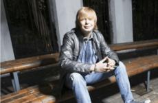 Григорьев-Апполонов намерен засудить липовую помощницу, якобы родившую от него сына