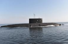 В Америке назвали вызовом военное присутствие России в Арктике