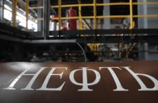 РФ заняла второе место по поставкам нефти в США