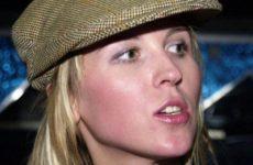 Звезда 90-х Лика Стар рассказала, почему пропала со сцены