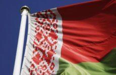 В Генштабе Белоруссии сообщили, что заранее спрогнозировали гражданскую войну на Украине