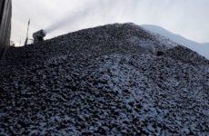 Польские компании откажутся от закупок угля из РФ