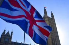 Британия откажется от торговых пошлин с РФ