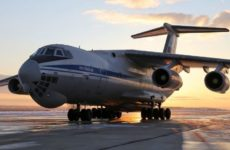 Американцы считают эвакуацию из Китая «ночным кошмаром» и призвали брать пример с России