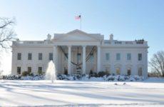 Лидовской сообщил, что США своими санкциями делают хуже только себе