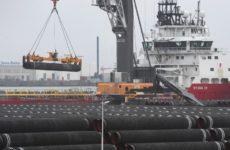 Эксперт рассказал, как санкции США против «Северного потока — 2» ударят по экономике ЕС