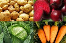 Ученые из Техаса выявили продукты, которые помогут людям с ожирением печени