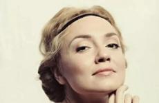 Российская певица исполнит песню на «Оскаре»