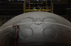 В США признали, что РФ опередит Запад в создании атомных подводных дронов