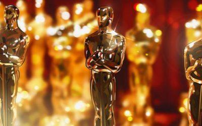 Южнокорейской картине «Паразиты» дали «Оскар» в номинации лучший иностранный фильм