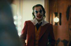 Хоакин Феникс стал обладателем «Оскара» за роль в «Джокере»