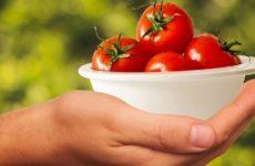 Ученые узнали, как сделать сделать овощи полезнее