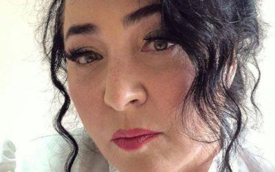 Лолита поведала, как съездила на отдых в Израиль за счет возлюбленного