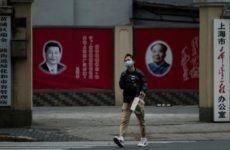 Нашёл «козла отпущения» — эксперты CNBC пояснили, почему Си держится подальше от Ухани