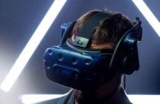 Психотерапевт Толстая поведала об опасности «встреч с мертвыми» в виртуальной реальности