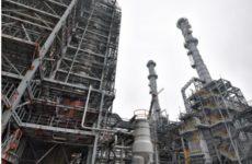 В Белоруссии задумали отказаться от премий российским компаниям за нефть