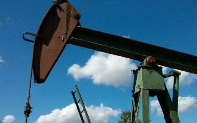 Санкции США помогли РФ увеличить экспорт нефти