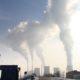 Ученые узнали, что из-за загрязненного воздуха жители мегаполисов умирают раньше