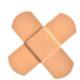 В США ученые протестировали «умный пластырь» для лечения диабета