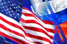 Контрразведка США назвала РФ одной из главных «угроз»
