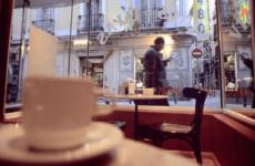 В Испании перерывы на кофе и курение будут высчитывать из отработанных часов