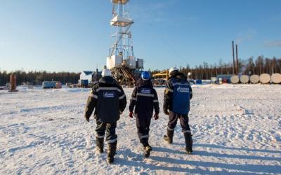 В «Газпроме» заявили о возможном снижении цены на газ для Европы