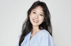 В возрасте 24 лет умерла корейская актриса Го Су Юнг из «Гоблина»