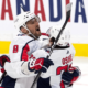 Гол Овечкина в ворота «Финикса» назван лучшим за всю историю НХЛ