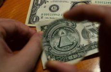 Количество «очень богатых» людей на планете достигло 2,7 млн человек