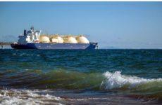 Эксперт считает, что демпинг и санкции не помогут США на рынке газа в Европе