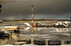 Финны недовольны дешевыми авиабилетами и требуют ввести допналог