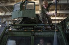 Президент Литвы рассказал о помощи Штатов и НАТО в сдерживании РФ