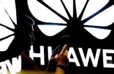 Помпео обвинил Huawei в шпионаже на китайскую разведку