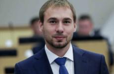 Потянул всех: Шипулин вслед за Устюговым остался без звания олимпийского чемпиона