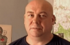 Актер и режиссер Виктор Соловьев сбил человека
