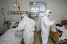 Ученые из Китая выявили наиболее вероятный источник коронавируса