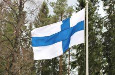 Банк Финляндии отучит население брать кредиты