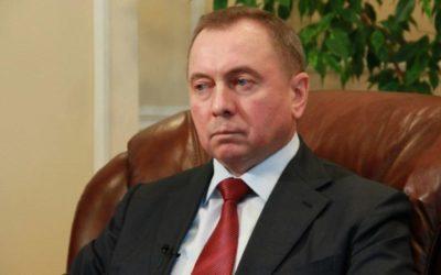 МИД Белоруссии прокомментировал американское влияние на политику страны