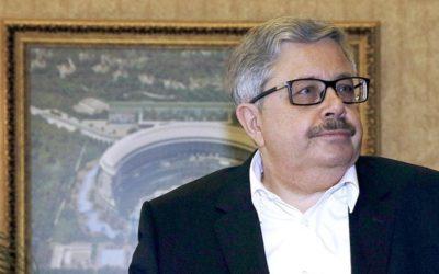 Посол РФ в Турции рассказал о новых угрозах в свой адрес