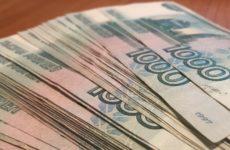 Центробанк озвучил одну из главных причин хищений со счетов россиян