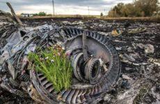 Голландский журналист обнародовал документы разведки о крушении MH17